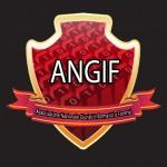 Logo Angif 1