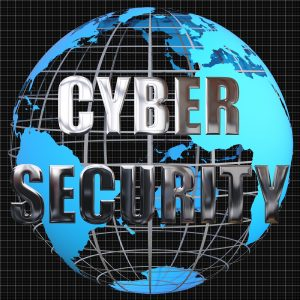 cyber-security-angif